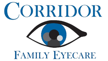 Corridor Family Eye Care